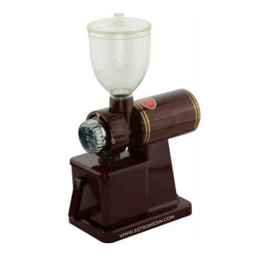 Coffee Grinder Fomac
