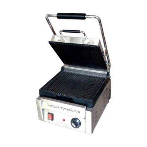 Contact Grill GETRA