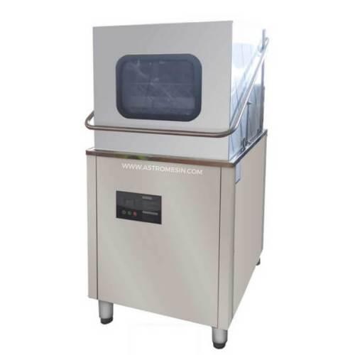 Dishwasher Alat Pencuci Piring Otomatis