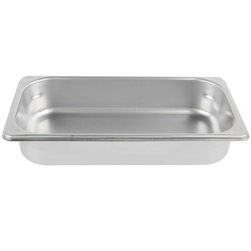 Food Pan 1:3 Size 2.5 Liter ASTRO