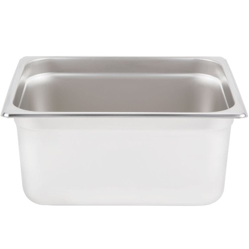 Food Pans 1-2 Size 12.5 Liter Astro