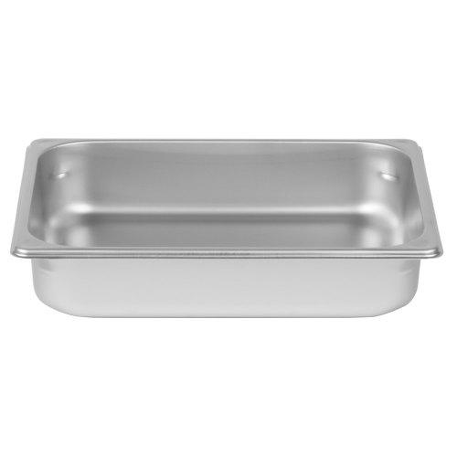 Food Pans 1:2 Size 4 Liter Astro