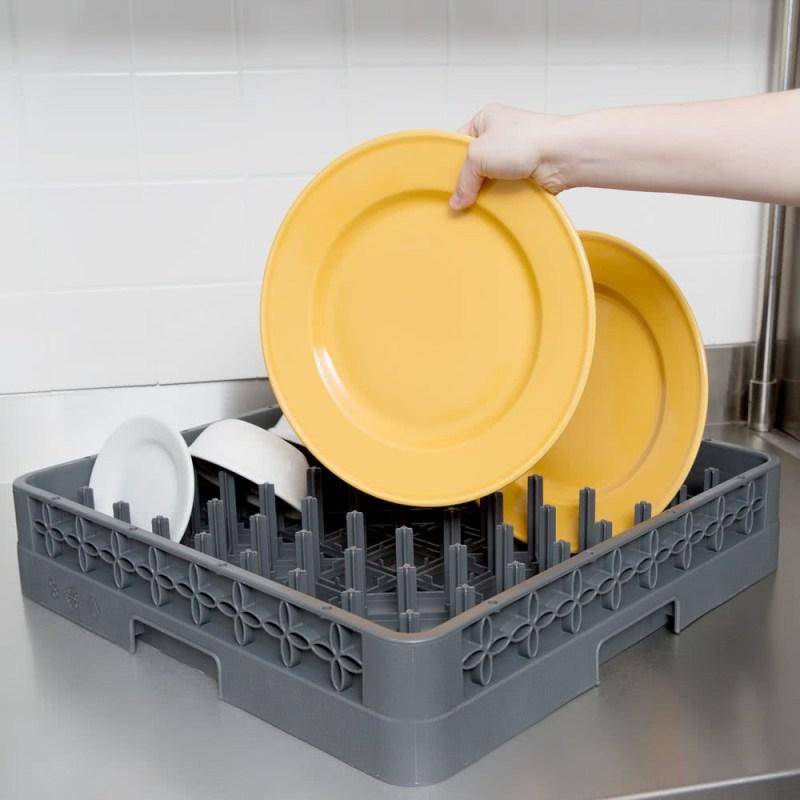 Gambar Dish Rack
