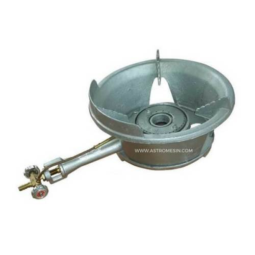 Gas Burner High Pressure - Kompor Gas High Pressure