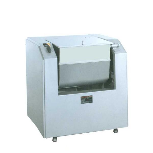 Horizontal Dough Mixer Alat Adonan Mie ASTRO