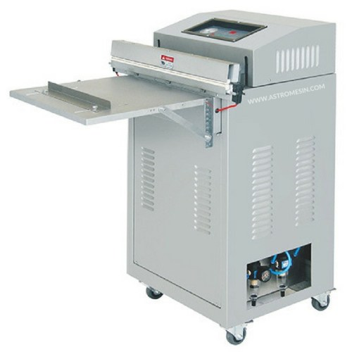 MESIN VACUUM PACKAGING EKSTERNAL