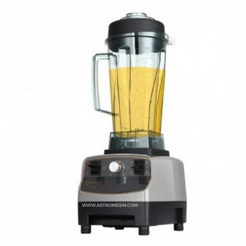 Mesin Ie Blender GETRA