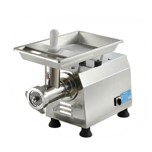 Mesin Meat Grinder Giling Daging GETRA