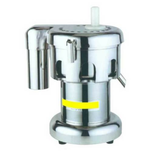 Mesin Peras Sari Buah Juice Extractor
