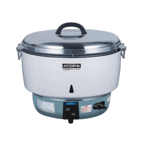 RICE COOKER MODENA