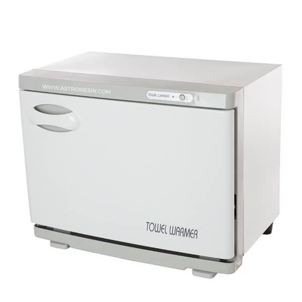 Towel Warmer atau Mesin Penghangat Handuk