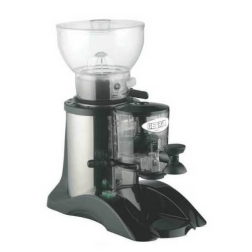 Coffee Grinder Brasil GETRA