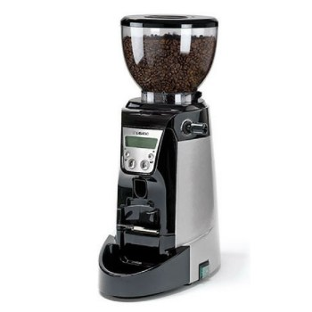 Coffee Grinder Casadio Type CM On Demand