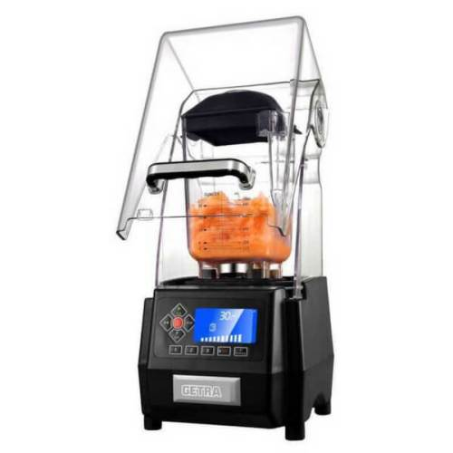 Commercial Blender GETRA