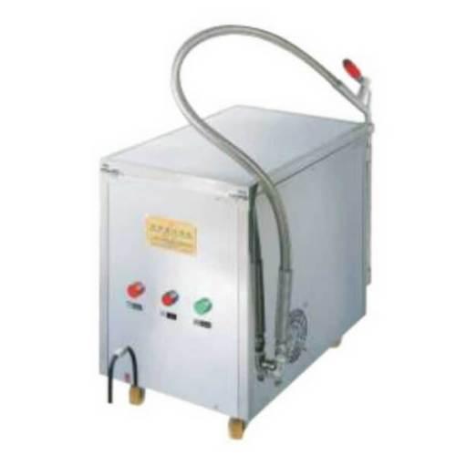 GETRA Oil Filter