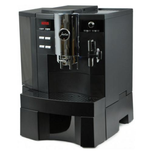 Jura Impressa XS9 Classic