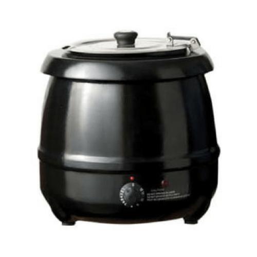 Mesin Soup Kettle Astro