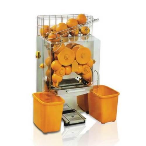 Orange Juice ASTRO