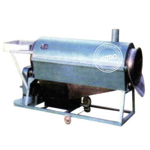 Mesin Pencuci Lendir Kakao ADR PLK 400