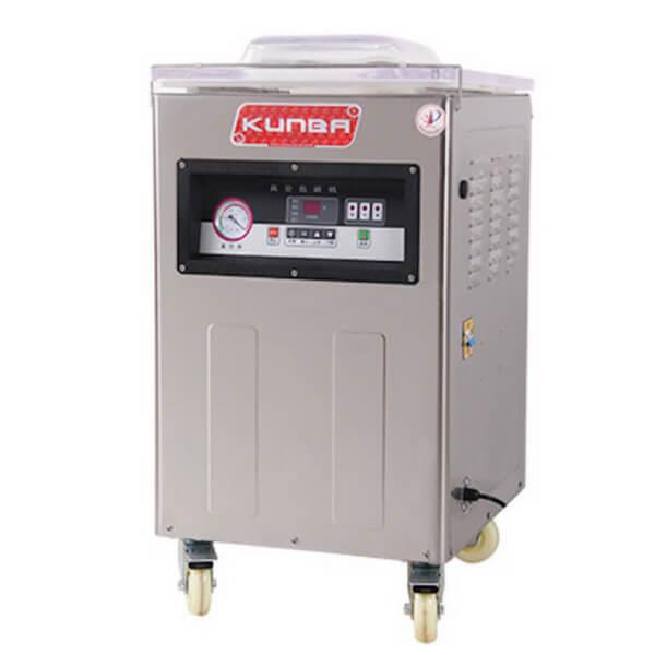 Mesin Vacuum Packaging DZ 400:2E