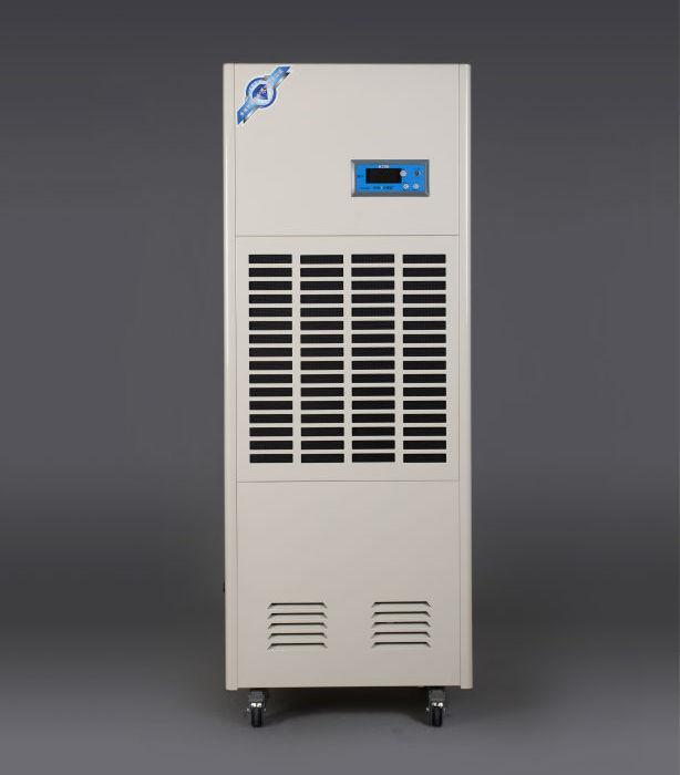Gambar Mesin Dehumidifier Penyedot Udara Lembab