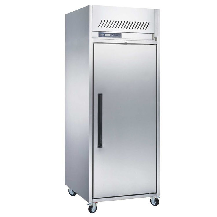 Kulkas Laboratorium Freezer Fridges Medical