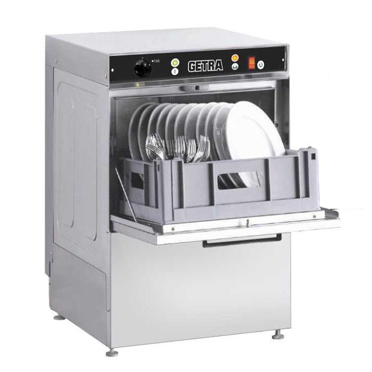 Mesin Dishwasher Mesin Pencuci Piring