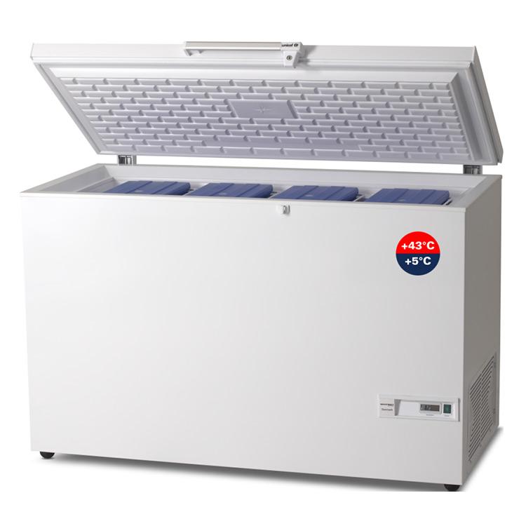 Vaksin Cooler Vestfrost MK 304
