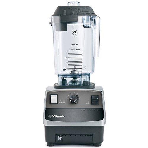 Vitamix Drink Machine 2 Advance