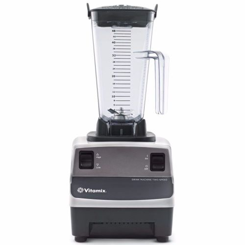 Vitamix Drink Machine Two Speed