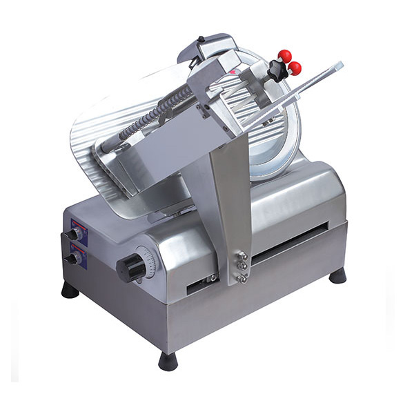 Mesin Pemotong Daging Otomatis Astro