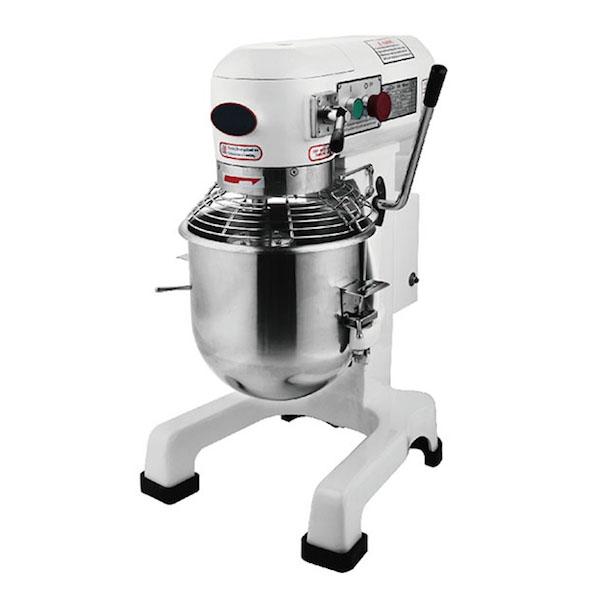 Mixer Roti Getra 15 Liter