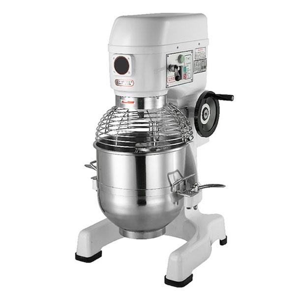 Mixer Roti Getra 30 Liter