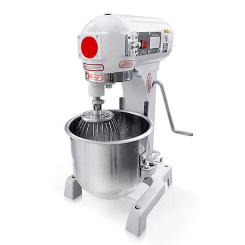 Planetary Mixer Roti DMX-B15