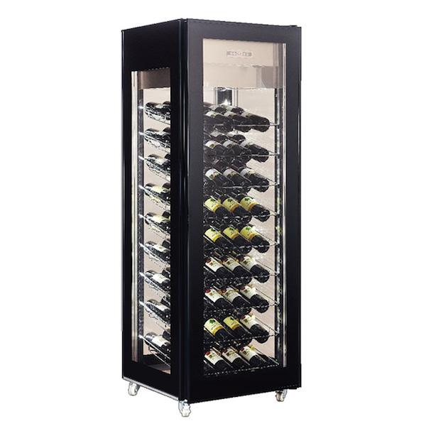 Wine Cooler GEA Kulkas Pendingin Wine