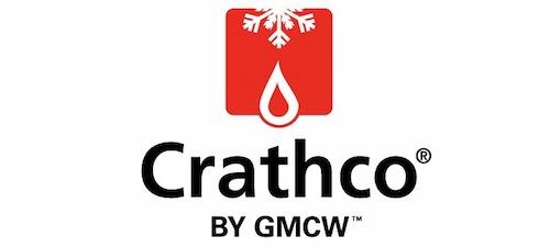 Logo Crathco