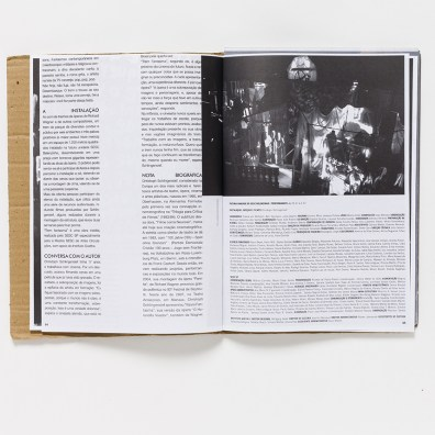 repro-491 copy