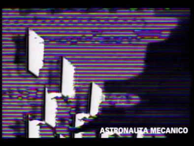 Screen Shot 2020-06-08 at 19.31.57 (2)