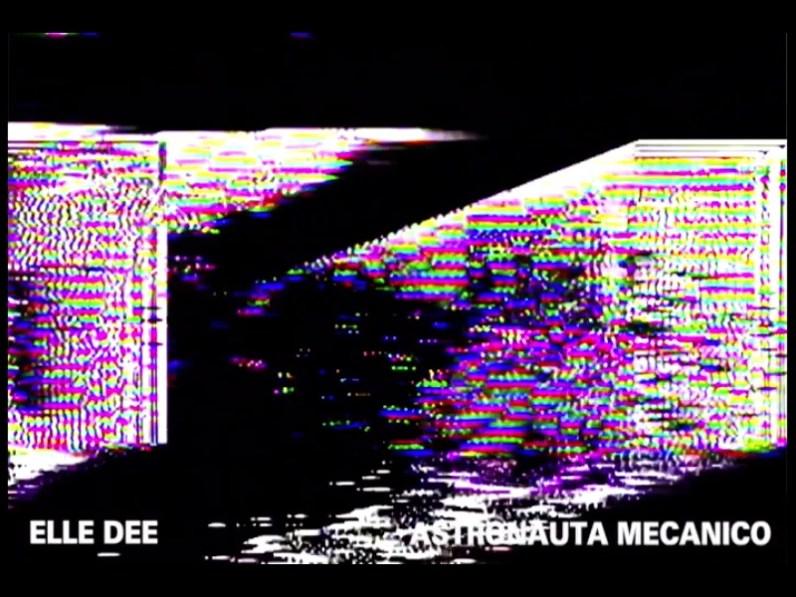 Screen Shot 2020-06-08 at 19.46.11 (2)