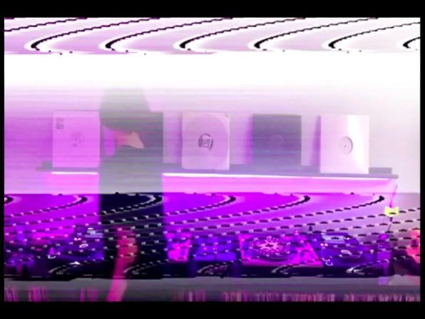 Screen Shot 2020-06-08 at 20.27.54 (2)