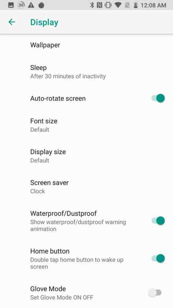 Screenshot_20181016-000810 (Custom)