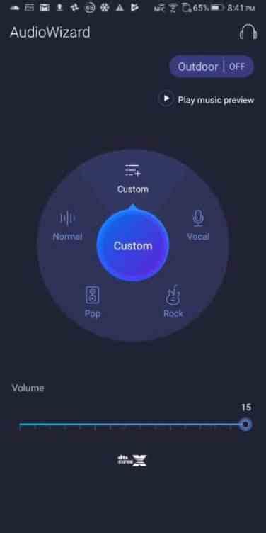 Screenshot_20181108-204143 (Custom)
