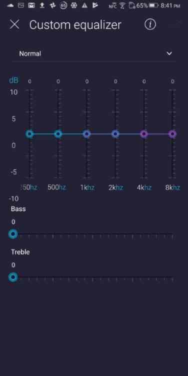 Screenshot_20181108-204155 (Custom)