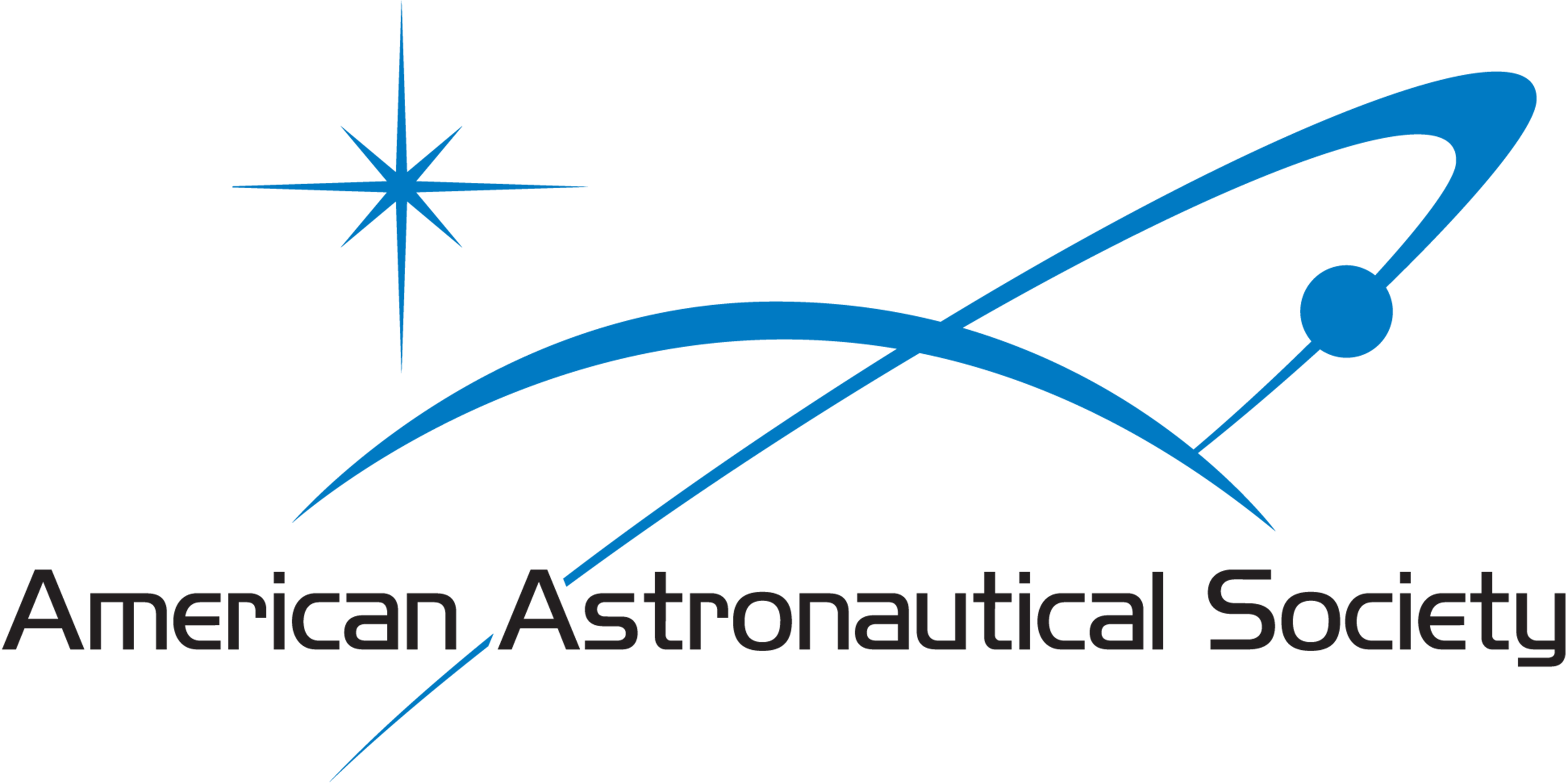 American Astronautical Society
