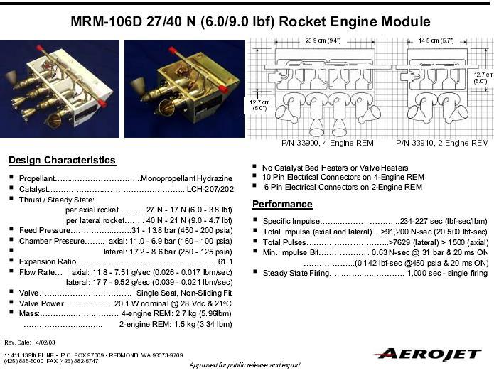 MRM-106