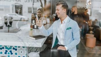 capa_post_empreender-negocios-lucrativos