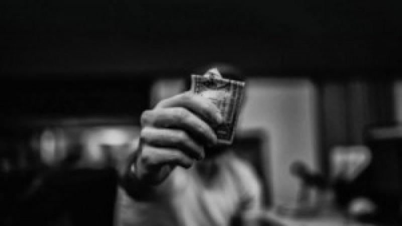 Dicas para economizar dinheiro – Infalível