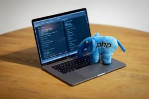 PHP 7.x – Comandos de saída