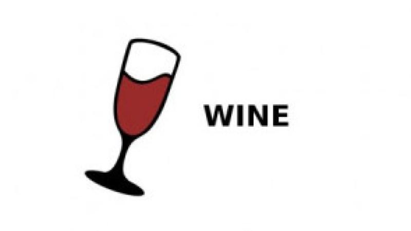 Wine 5.0 estável com suporte ao Vulkan 1.1.