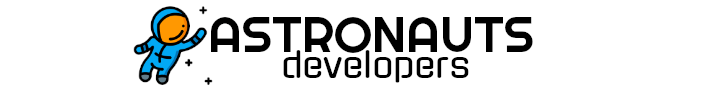 logo_astronauts_developers_01